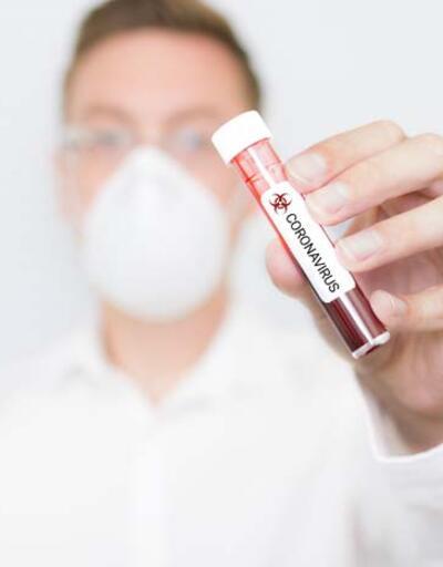 Kemoterapi alan hastalarda koronavirüs tedavisi