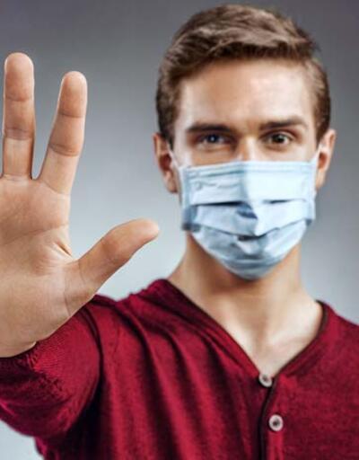 Koronavirüse karşı altın tavsiyeler