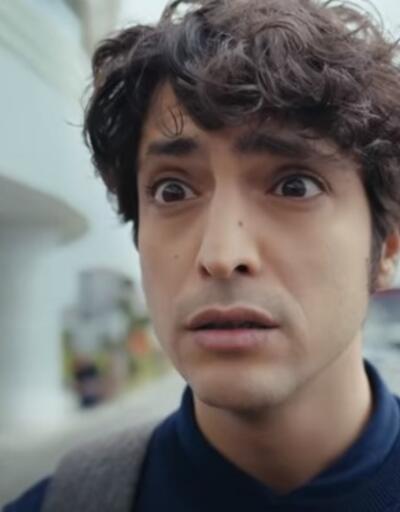 Mucize Doktor yeni bölüm fragmanı: Ali'nin babası ortaya çıkıyor!
