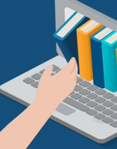 EBA şifresi alma işlemi nasıl yapılır? EBA öğrenci girişi ve indirme sayfası