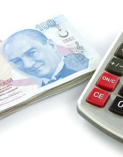 1000 lira yardım ödemeleri başladı! İşte yararlanacaklar...