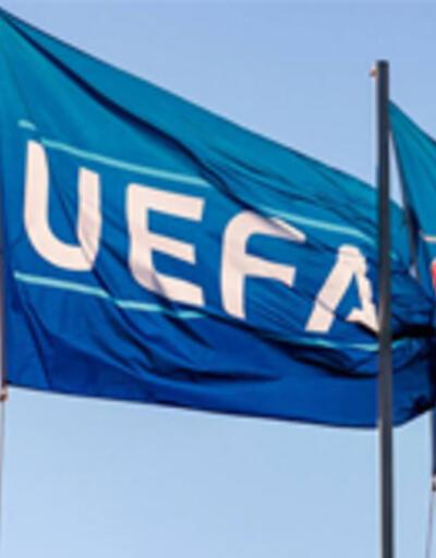 UEFA'dan sürpriz İstanbul kararı!