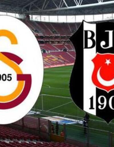 Galatasaray Beşiktaş CANLI YAYIN kanalı: GS BJK şifresiz mi? İlk işaret geldi
