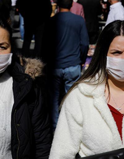 İstanbul Valiliği: Yurt dışından gelenler 14 gün karantinada kalacak