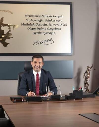 Kuşadası Belediye Başkanı Günel'den koranavirüs açıklaması