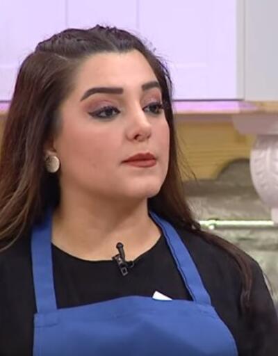 Gelinim Mutfakta puan durumu açıklandı, 18 Mart Çarşamba gün birincisi kim oldu?