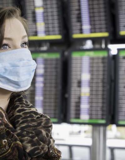 Sabun mu kolonya mı? Koronavirüse karşı hangisi daha etkili?