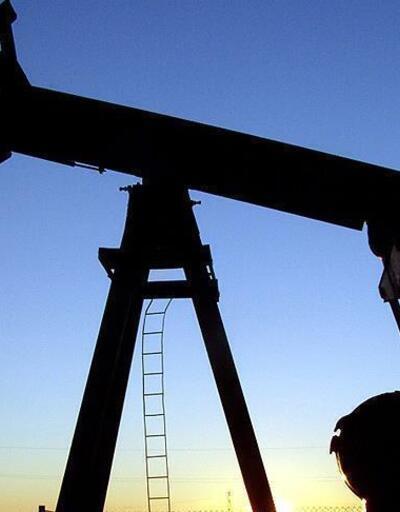 Bir litre ham petrol bir litre sudan daha ucuz