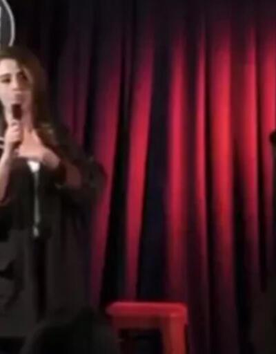Pınar Fidan polise ifade verdi