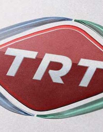 TRT'den virüs kararı! 2 hafta ara verildi