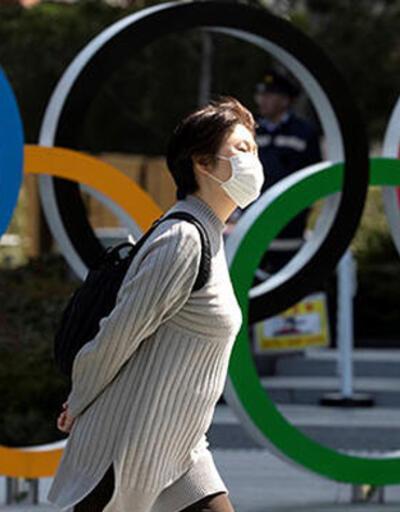 Büyük Britanya'dan Tokyo 2020 kararı