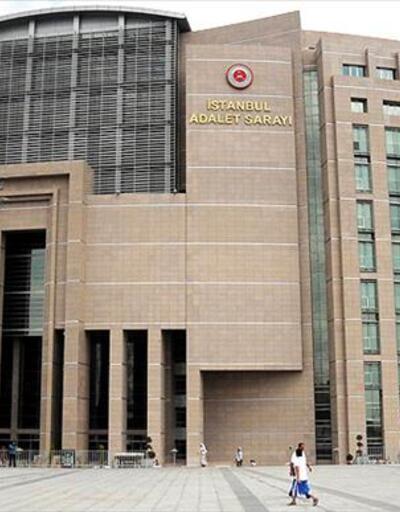 istanbul adalet sarayi haberleri son