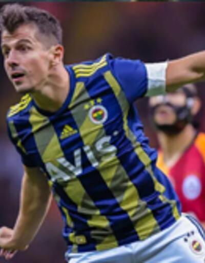 Fenerbahçe evden çalışacak!