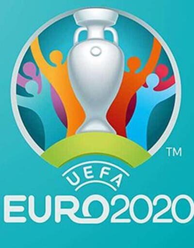 EURO 2020'nin ismi değişmeyecek