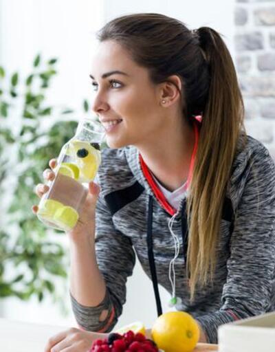 Bağışıklığı güçlendirmenin anahtarı: Glutatyon