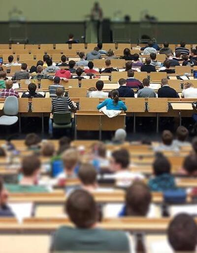 YÖK Dersleri Platformu öğrencilerin erişimine açıldı