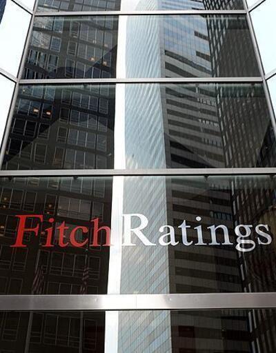Fitch'ten koronavirüs, petrol fiyatları ve kredi notları değerlendirmesi
