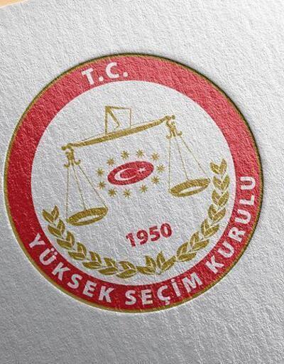 Son dakika... YSK, CHP'li Ceyhan Belediye Başkanı Aydar'ın mazbatasını iptal etti