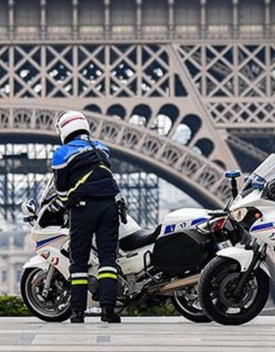 Fransa Başbakanı: Nisanın ilk 15 günü daha zor olacak