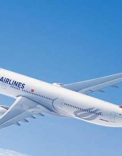 THY'den İstanbul uçuşlarına ilişkin açıklama
