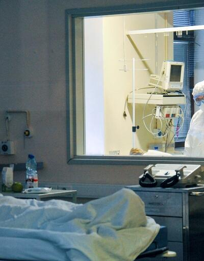 Rusya'da yeni hasta profilleriyle ilgili ilginç açıklama: Çoğu 18 ile 40 yaş arasında