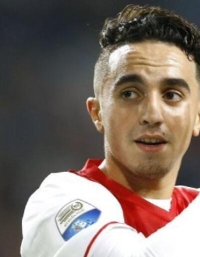 Abdelhak Nouri için 5 milyon euro tazminat