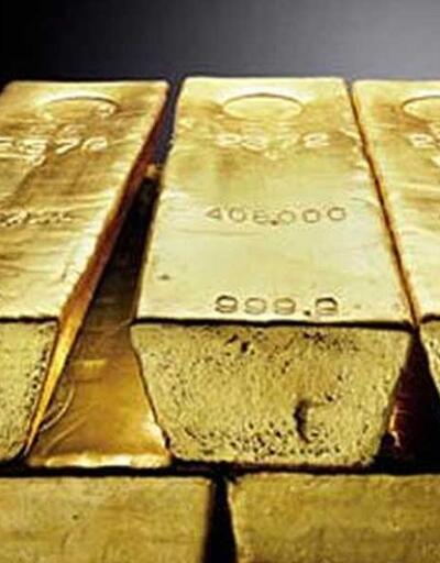 Rusya iç piyasada altın alımını durdurdu