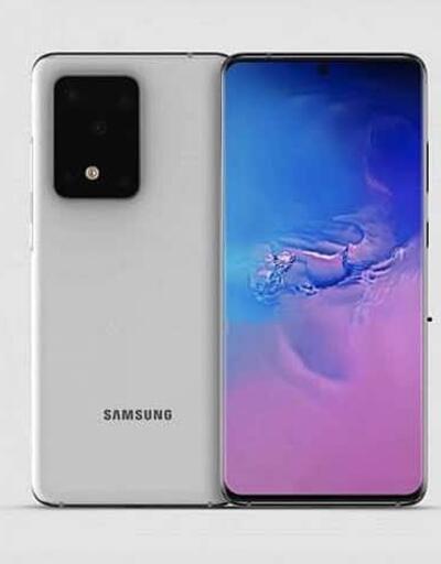 Galaxy S20 Ultra vs Google Pixel 4XL: Hangi telefon daha güçlü?
