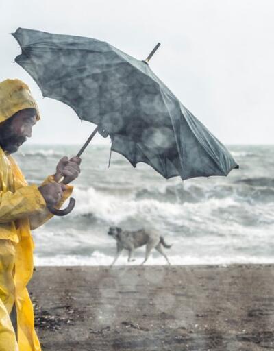Hava durumu 1 Nisan: Yağmur ve fırtına uyarısı! Meteoroloji saat verdi