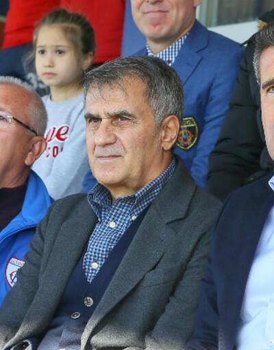 Seyit Mehmet Özkan: Dünya futbolu artık eskisi gibi olmayacak