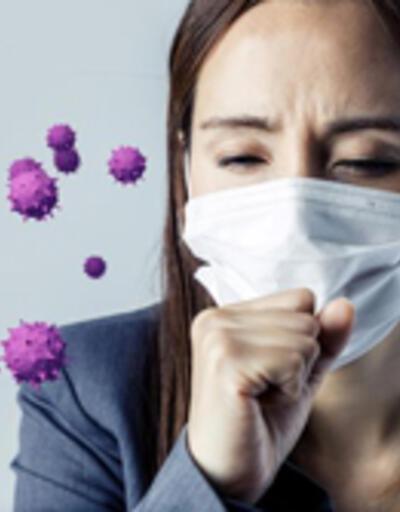 Koronavirüs kaygısına tedaviler