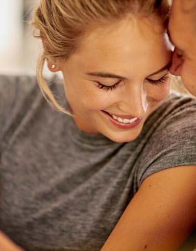 Kriz günlerinde evliliğinizi koruyacak önemli tüyolar!