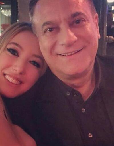 Yasmin Erbil'den şaşırtan itiraf: Keşke hala evli olsalardı!