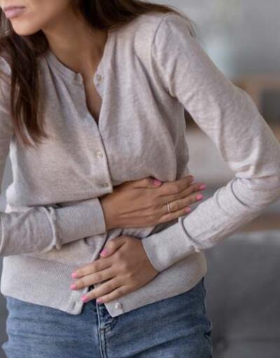 Kansere karşı koruyucu etkisi kanıtlandı! Haftada en az bir kez tüketin