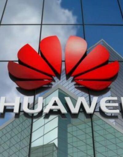 Huawei'in net karı ise 9 milyar dolara ulaştı
