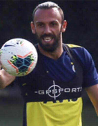 Mehmet Demirkol: Doğru takımda iş yapar
