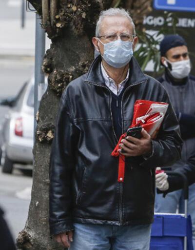 İtalya'da bir günde 760 kişi hayatını kaybetti