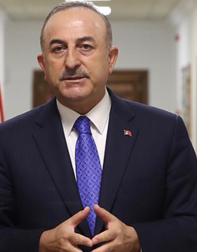Bakan Çavuşoğlu: Yurt dışında 124 vatandaşımız hayatını kaybetti