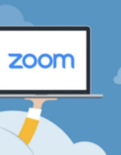 Zoom Cloud Meetings ne kadar güvenli?