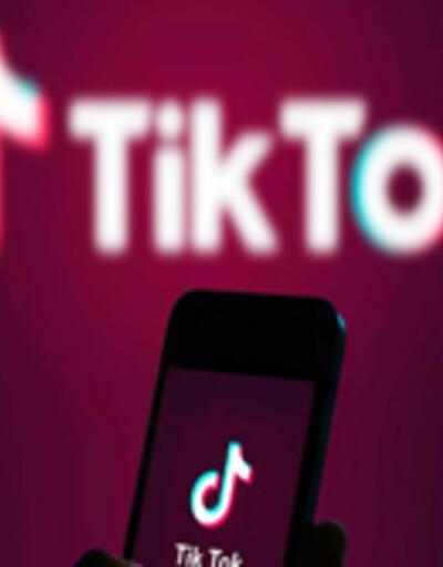 TikTok ile başa çıkabilir mi?