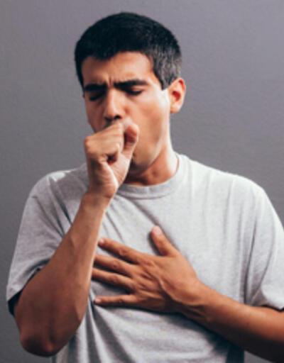 Koronavirüssadece akciğerlerde hasar bırakmıyor!