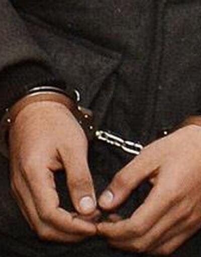 'Türkiye Gerçekleri' hesabı tutuklandı