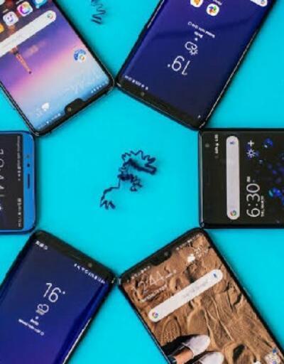 Akıllı telefon fiyatları nasıl değişecek