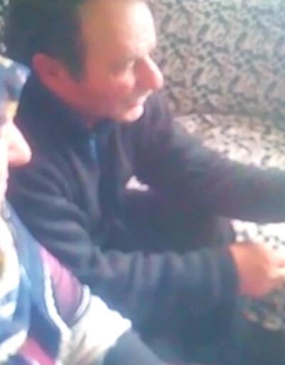 Almaya gittikleri gelinle Azerbaycan'da mahsur kaldılar