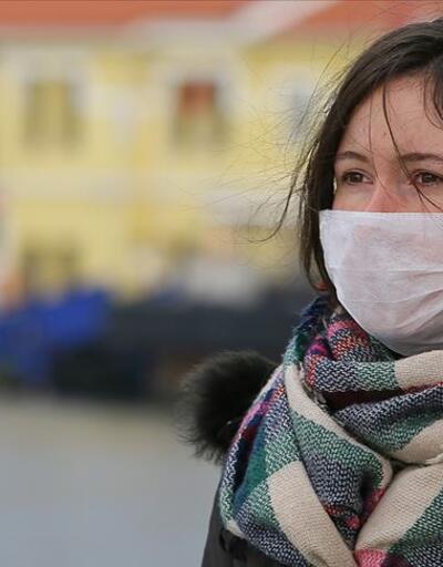Sağlık kuruluşlarında maske takmak zorunlu hale geldi