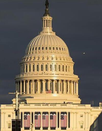 Beyaz Saray'da sürpriz ayrılık