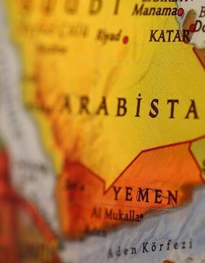 Yemen'de 'koronavirüs' ateşkesi