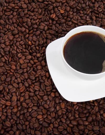 Fazla kahve ödem yapıyor!