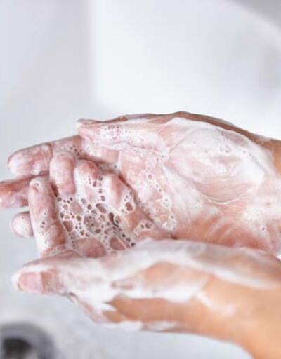 Koronavirüse karşı eller nasıl yıkanmalı? 10 soruda el hijyeni ile ilgili merak edilenler