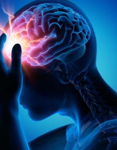 Covid-19 epilepsi hastalarını etkiliyor mu?